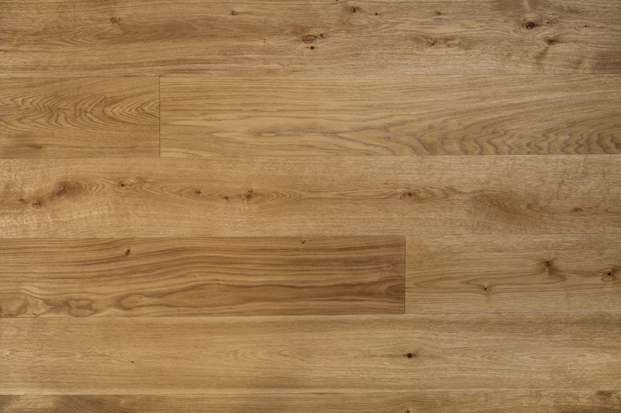 - European Oak 012 €� APEX WOOD FLOORS