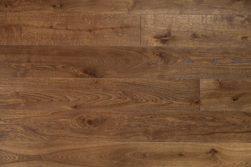 - European Oak 028 €� APEX WOOD FLOORS