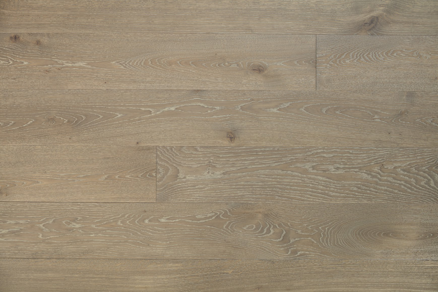 - European Oak 038 €� APEX WOOD FLOORS