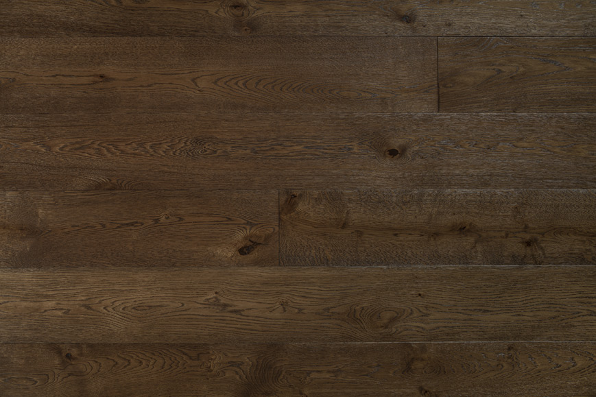 - European Oak 098 €� APEX WOOD FLOORS
