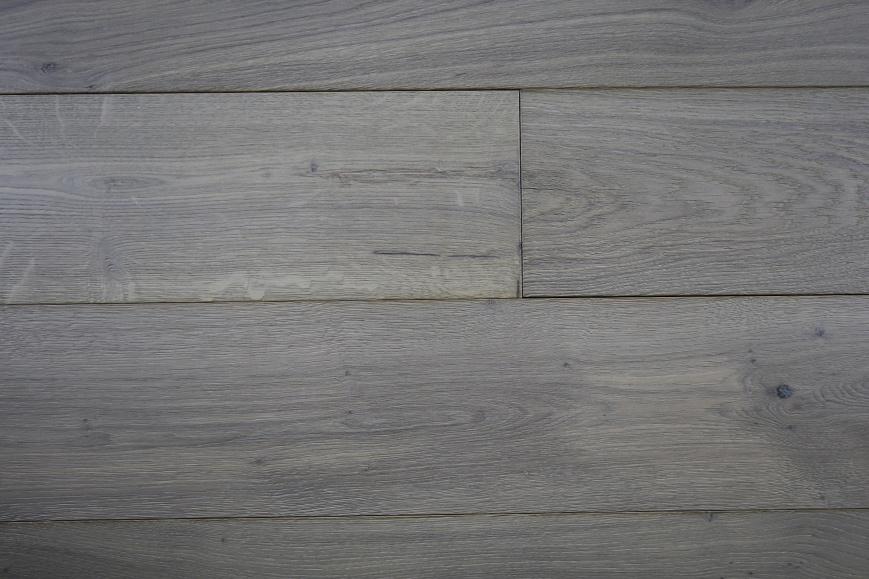 Liverpool Apex Wood Floors